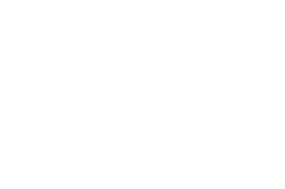 OFFICIALSELECTION-PanAfricanFilmFestival-2021 white-on-black